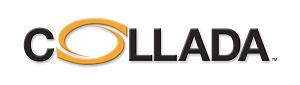 COLLADA logo